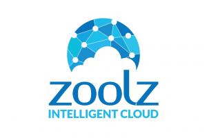 zoolz test