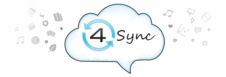 4sync-avis